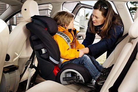 scaun-auto-copil