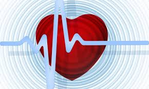 santatea inimii