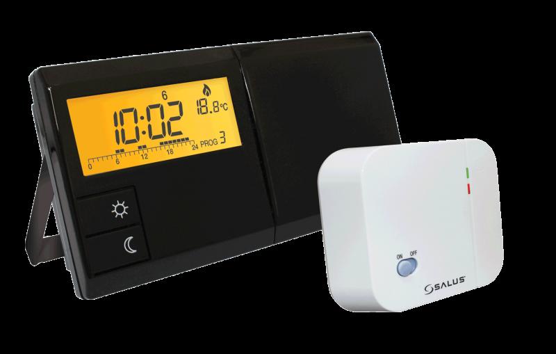 termostat de camera
