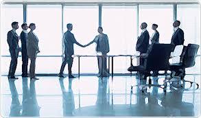 bd-partners.ro